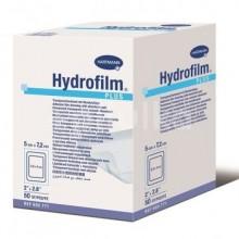 HydroFilm Plus 5 cm *7.5 cm...