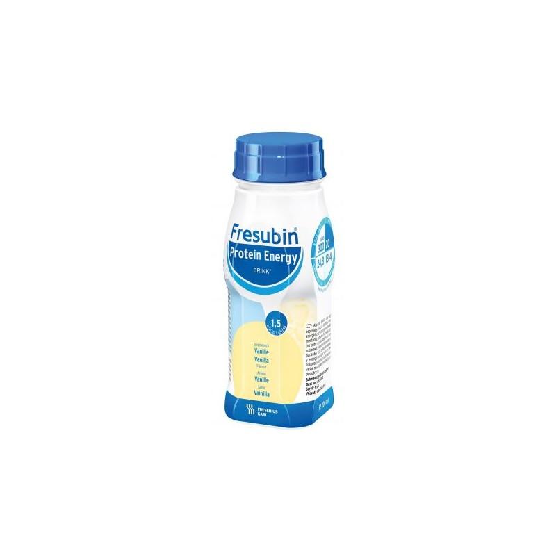 Pycnogenol 50 mg *30 tbl