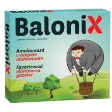 Balonix x 20 comprimate 3...