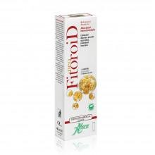 NeoFitoroid Bio unguent, 40...