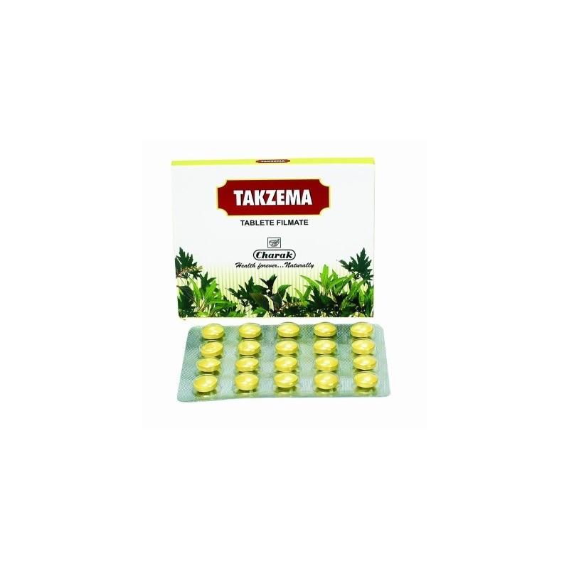 Dermalex Atopic Eczema *30 gr