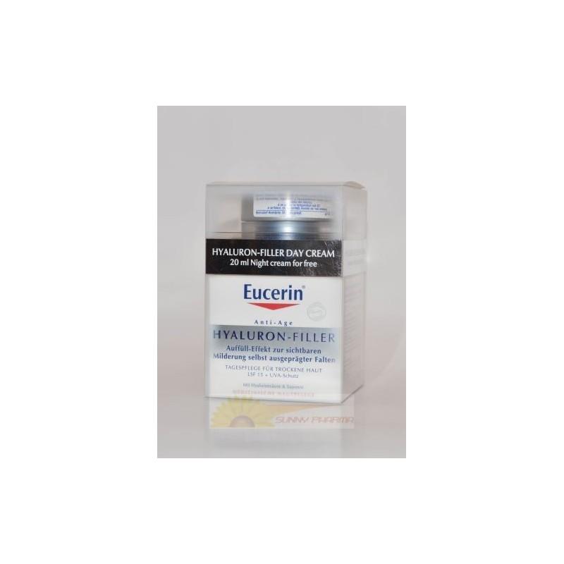 Sensodyne ProSmalt Apa de Gura 250ml
